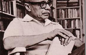 Biografia de Ernesto Sabato