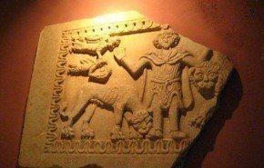 Imperio Bizantino: historia resumida