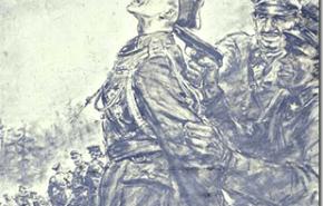 La Masacre de Katyn en el régimen Stalinista