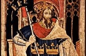 El Rey Arturo desde la perspectiva histórica