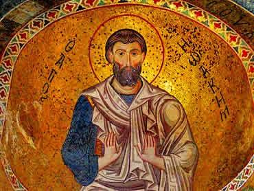 imperio-bizantino-religion-y-cultura