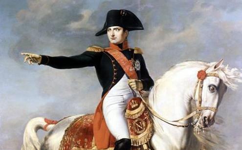 historia-de-españa-la-invasion-napoleonica