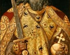 Carlomagno