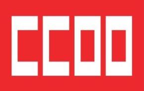 Cursos CCOO