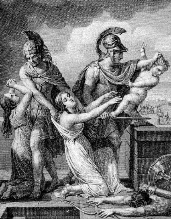 esparta-asamblea-revision