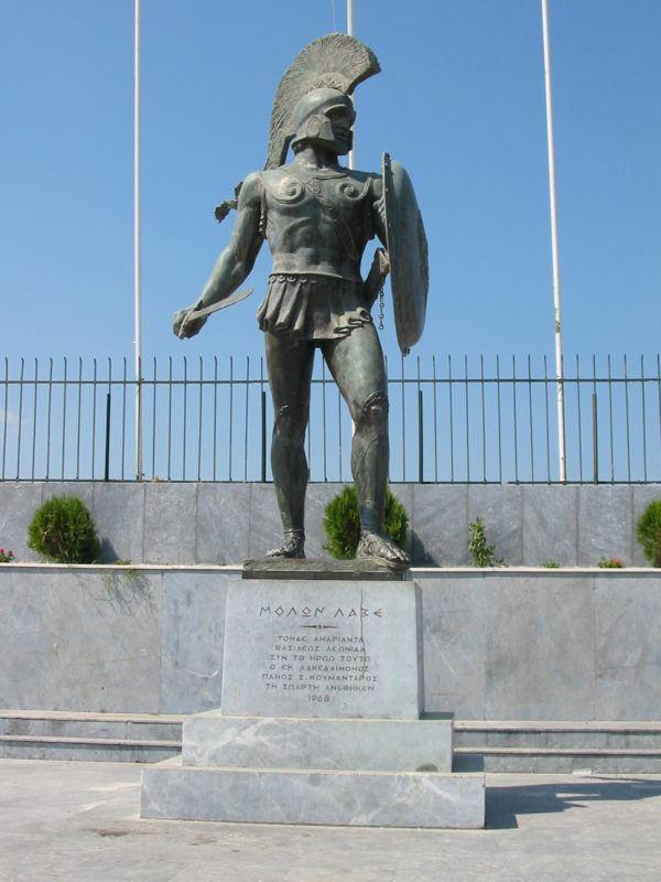 esparta-leonidas i