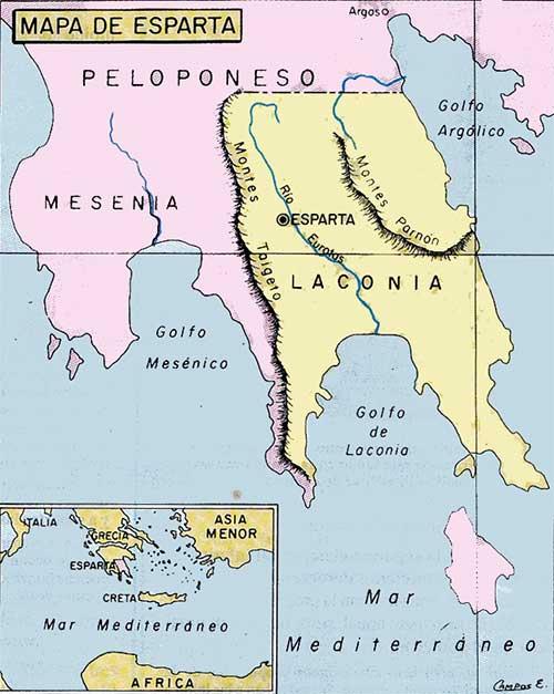 esparta-mapa-esparta