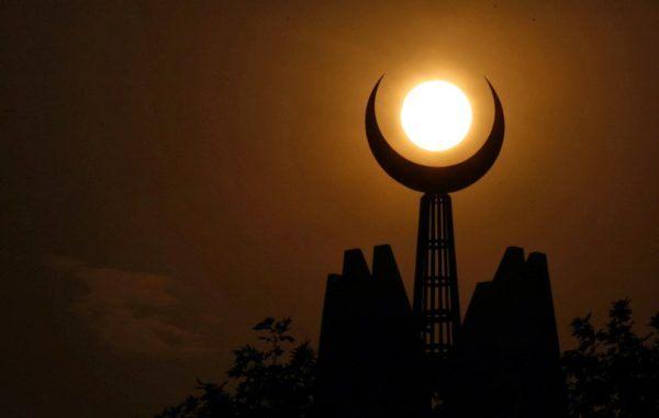 horario-del-ramadan