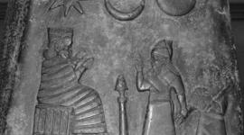 La ciencia en Mesopotamia