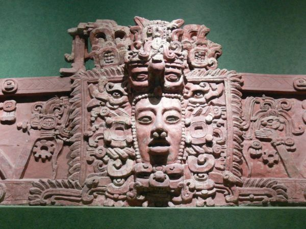 la-religion-maya