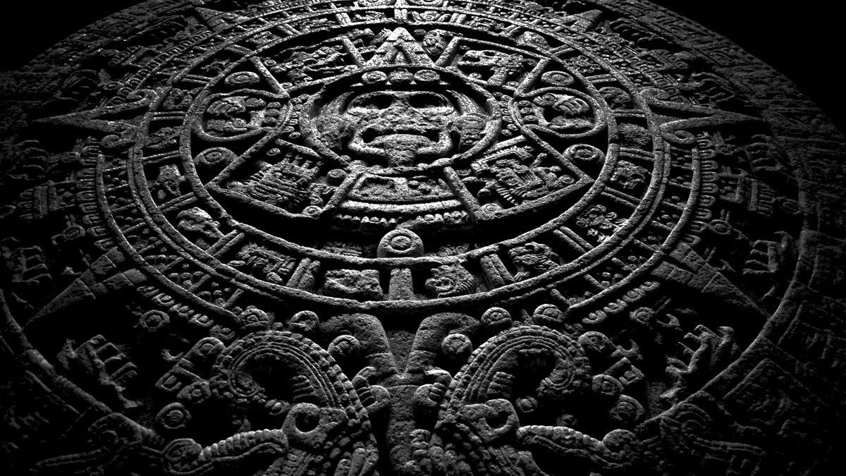 los-calendarios-de-los-mayas