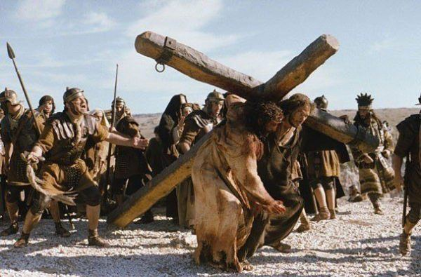 los-ultimos-dias-de-jesus