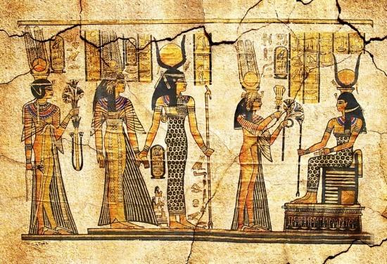 que-es-la-historia-egipto