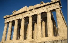 Grecia Arcaica | El nacimiento de la Polis