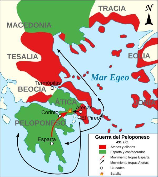 la-guerra-del-peloponeso-atenas-vs-esparta-mapa