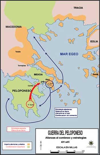 la-guerra-del-peloponeso-atenas-vs-esparta-mapa-guerra-arquidamica