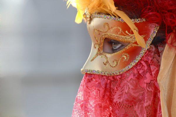 Carnaval significado