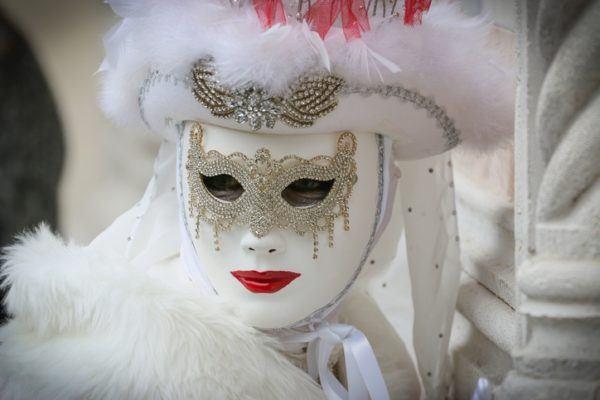 Cual es la historia del carnaval