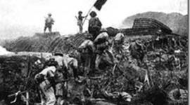 Vietnam, el origen del conflicto