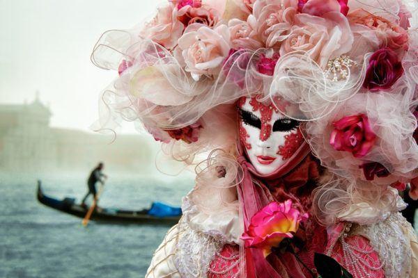 Invento carnaval