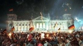 La Unificacion de Alemania