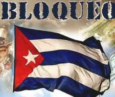 Embargo a Cuba   Medio siglo del embargo norteamericano