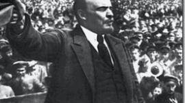 La formación de la URSS