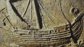 Cultura fenicia – Historia, economía y características