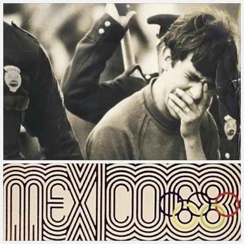 tlatelolco-matanza-estudiantil-mexico-68