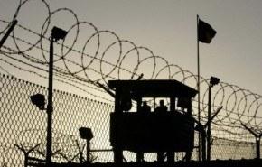 La base de Guantanamo