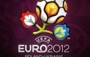 Historia de la Eurocopa