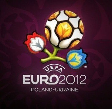 historia de Eurocopa