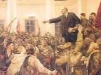 Revolucion Rusa: Trabajo de 1º de Bachillerato
