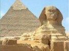 Las primeras civilizaciones, Egipto: Trabajo de 1º de ESO