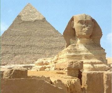 Las primeras civilizaciones egipto trabajo de 1 186 de eso