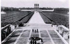 La segunda guerra mundial: Trabajo de 4º de ESO