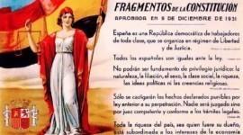 La Segunda República (1931-1936): Trabajo de 2º de Bachillerato