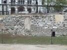 Historia del Madrid antiguo