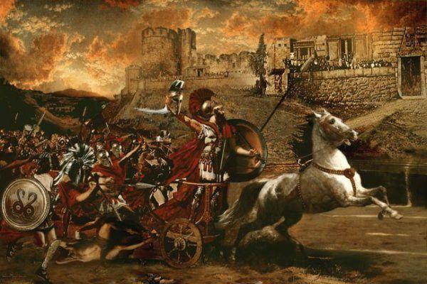 el-fin-de-la-Guerra-de-Troya
