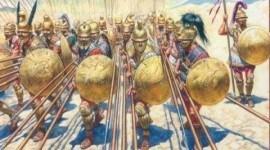 Las Guerras Púnicas: causas y consecuencias
