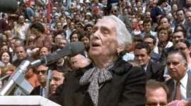 Historia del movimiento feminista en España