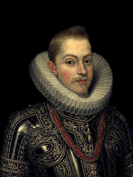 Quién gobernó después de Isabel Católica? - SobreHistoria.com