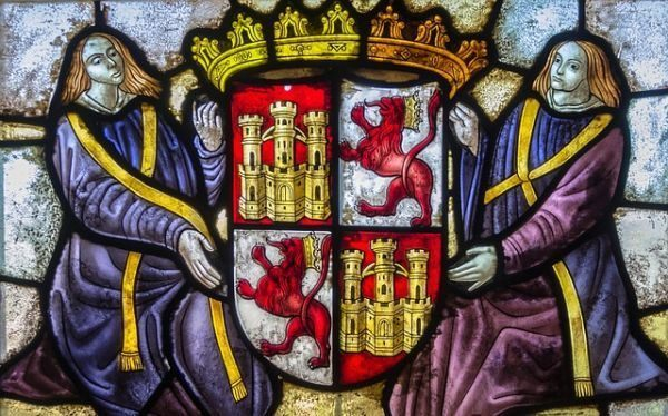 la-historia-de-la-bandera-espanola1