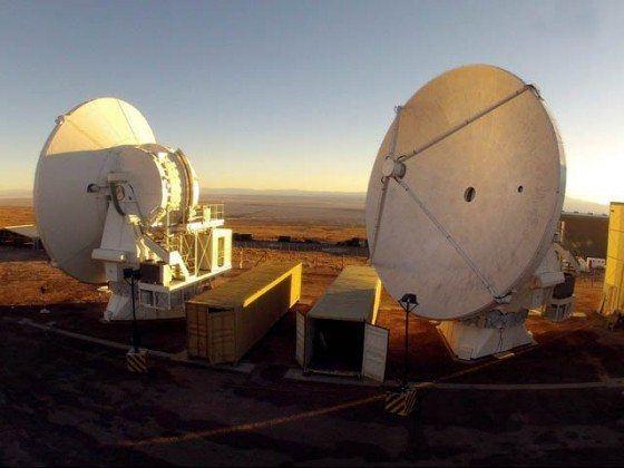 observatorio-alma