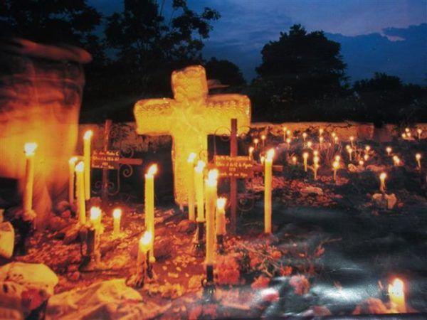 halloween-y-las-celebraciones-cristianas