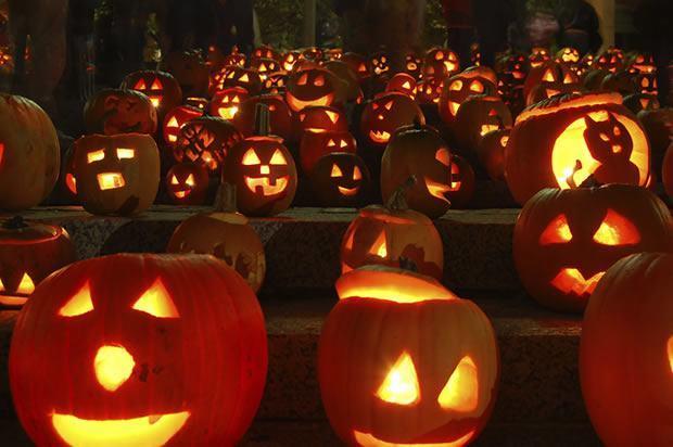 historia-de.halloween