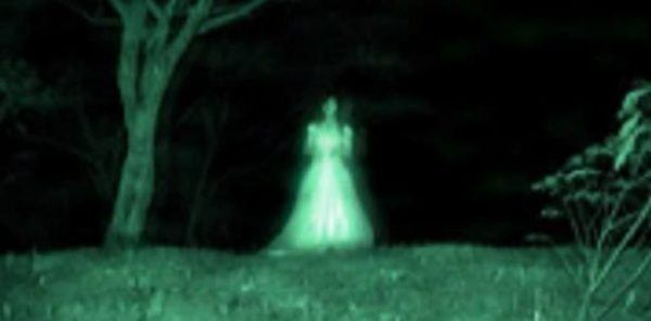 el-fantasma-de-teresa-fidalgo