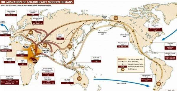 40-mapas-que-explican-el-mundo-la-migracion-de-los-humanos
