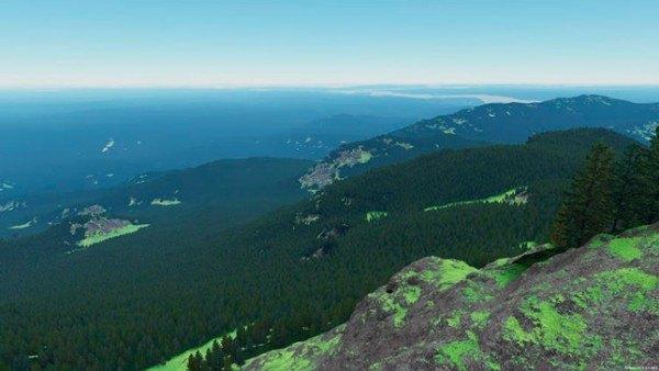 como-seria-la-tierra-media-vista-desde-el-espacio-campo-verde