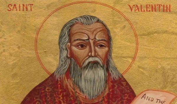san-valentin-tradicion-origen